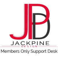 JPD-LOGO-Support-350