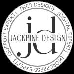 JackPine Design